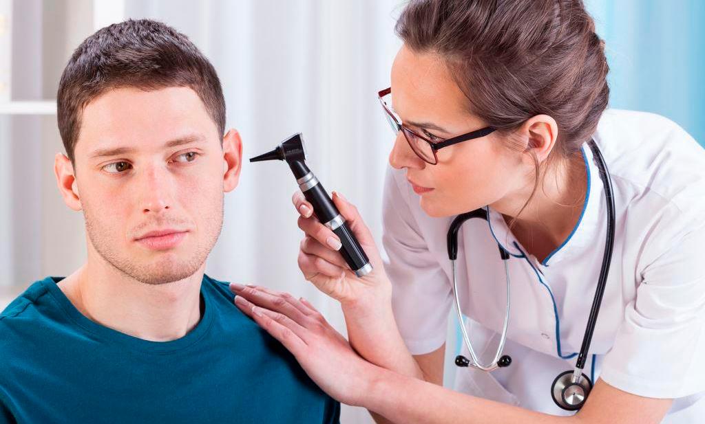 Запись на прием к врачу лору, платный врач лор Калуга