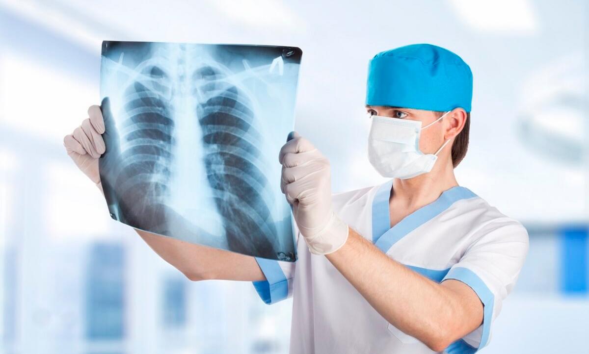 сделать рентген в Калуге