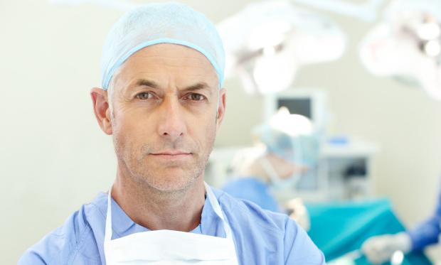 Запись на прием к врачу хирургу, платный врач хирург Калуга