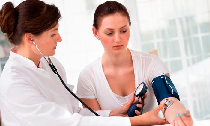 Запись на прием к врачу кардиологу, платный врач кардиолог Калуга