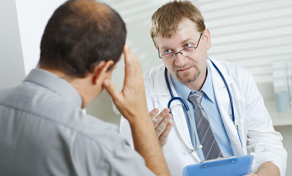 врач нарколог Калуга